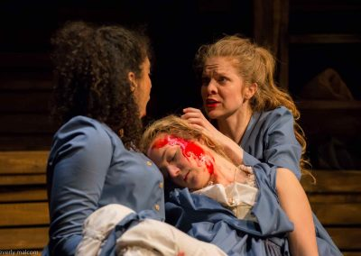 Belfast-Girls-Peninsula-Productions-Shows-at-The-Cultch-Vancouver