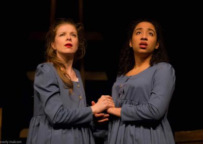 Belfast-Girls-Peninsula-Productions-Vancouver-Theatre-Shows-at-The-Cultch