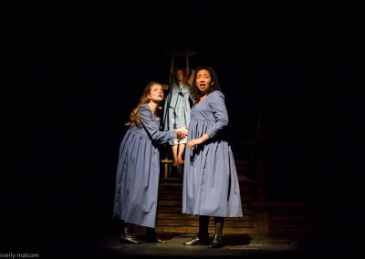 Belfast-Girls-Peninsula-Productions-Vancouver-Theatre-Tickets