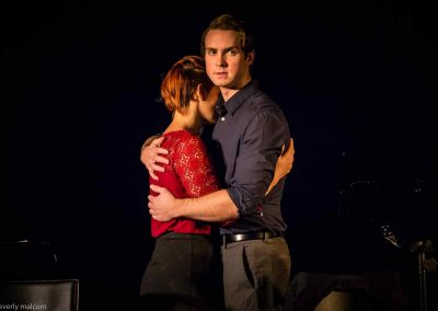 East-of-Berlin-Peninsula-Productions-South-Surrey-White-Rock-Theatre