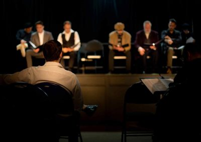 Incident-at-Vichy-Peninsula-Productions-Staged-Readings