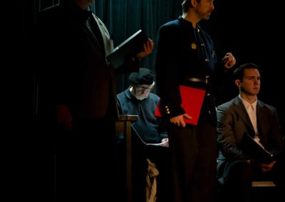 Incident-at-Vichy-Peninsula-Productions-Theatre-Shows-White-Rock