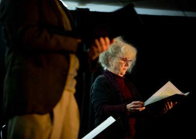 Jacob-Marleys-Christmas-Carol-Peninsula-Productions-Lower-Mainland-Theatre-Shows