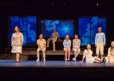 Peninsula-Productions-White-Rock-Musical-Theatre-Sea-of-Stories