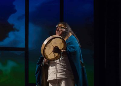 Peninsula-Productions-White-Rock-Theatre-Sea-of-Stories-South-Surrey-Arts