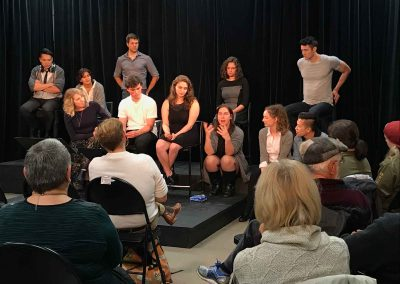 Peninsula-Productions-Consensual-Staged-Readings-White-Rock-South-Surrey-Theatre