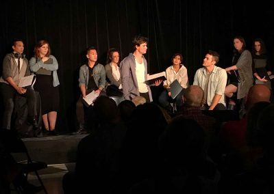 Peninsula-Productions-White-Rock-Theatre-South-Surrey-Consensual