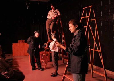 Peninsula-Productions-Our-Town-Surrey-Theatre-White-Rock-Arts-IMG_0023